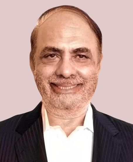 Ismail Kola, PhD